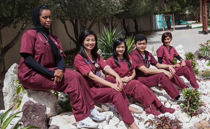 ucalgary-qatar-nursing-student-society-group-2